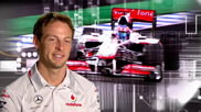 Jenson Button – Ultimate Performance