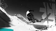 SAMSUNG | Sochi
