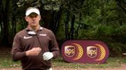 UPS | Lee Westwood Clinic
